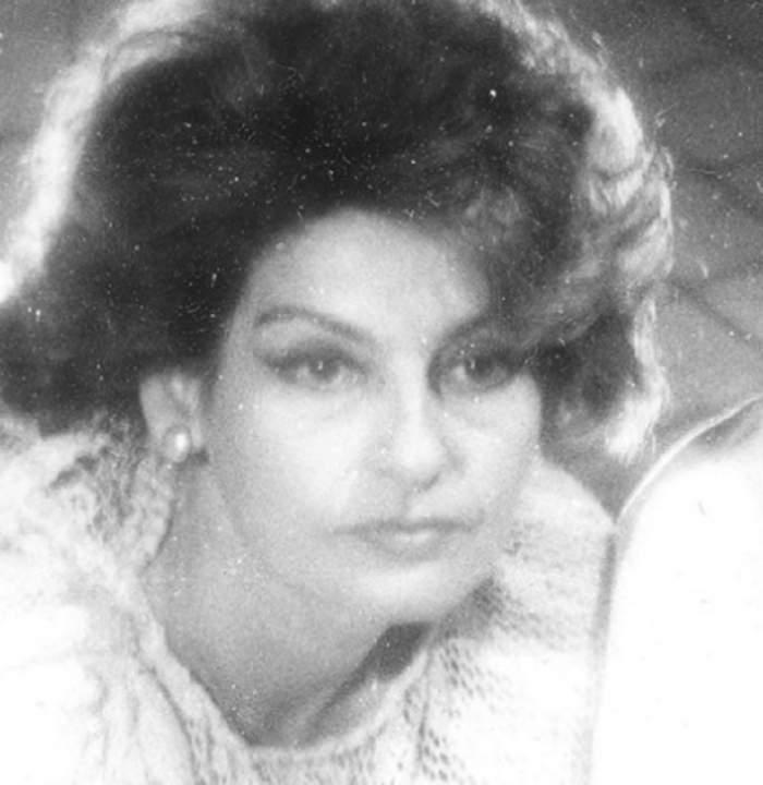 S-a stins din viață o stea a teatrului românesc! Ioana Ene Mihail a murit, la 77 de ani