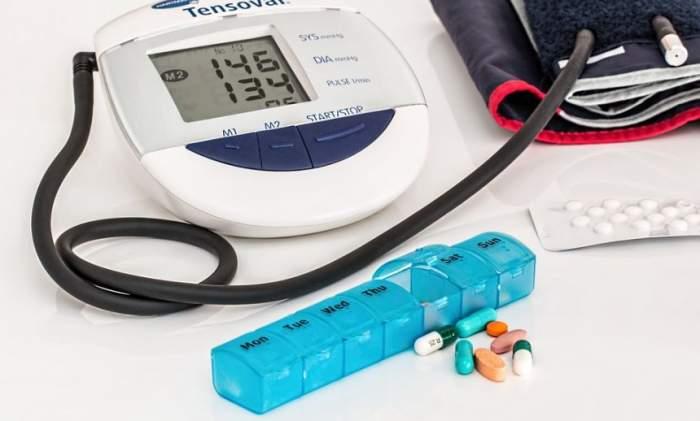 Suferi de aceste boli? Medicii trag un puternic semnal de alarmă