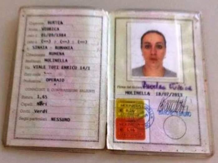Ce s-a întâmplat cu Viorica, românca abandonată de familie la morgă în Italia. Răsturnare totală de situație