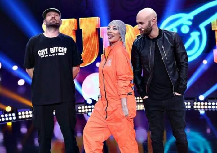 iUmor live stream online, sâmbătă, 2 martie – Antena 1, Antena Play