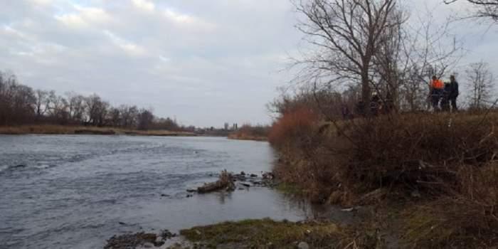 Bărbatul decapitat în Baia Mare, la Barajul Firiza a fost identificat. Nu există suspiciuni de omor!