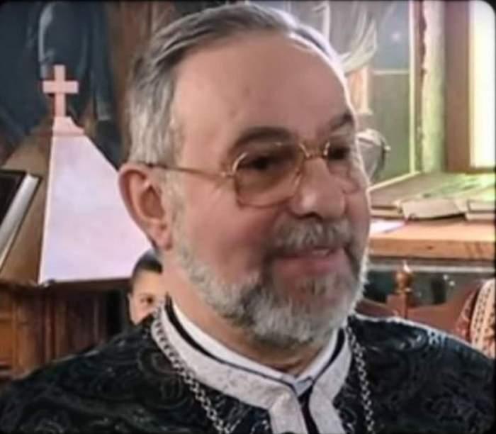 Doliu în ortodoxie. Un cunoscut preot din România a murit