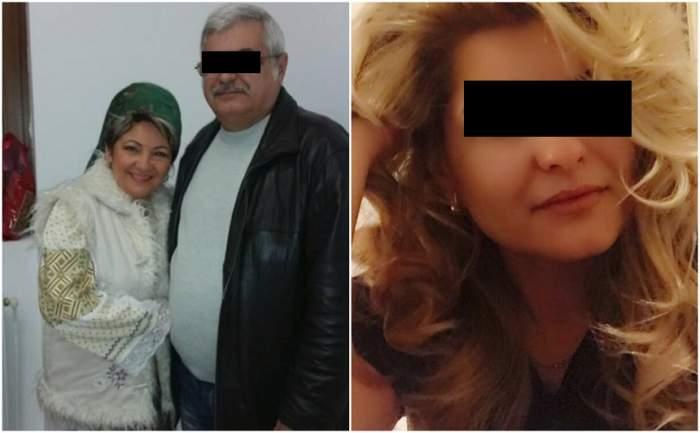 Liliana Savu Badea și soțul, mergeau în Germania, să își aniverseze fiica! Nimic nu prevestea tragedia