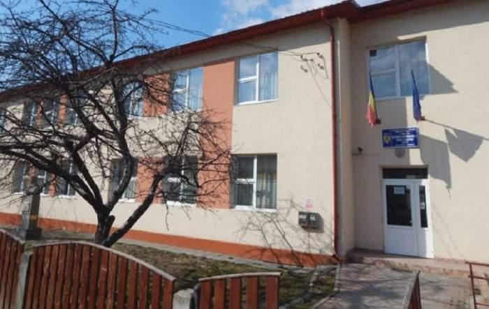 Profesor din Bistrița-Năsăud, condamnat la închisoare. De ce a bătut doi elevi