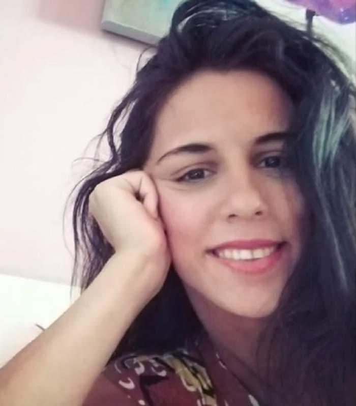 Crimă înfiorătoare în Italia! O româncă a fost torturată şi arsă de vie / VIDEO