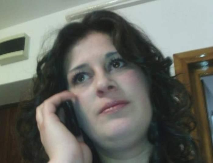 Dispărute fără urmă! O femeie de 25 de ani din Neamţ şi fiica ei, căutate peste tot