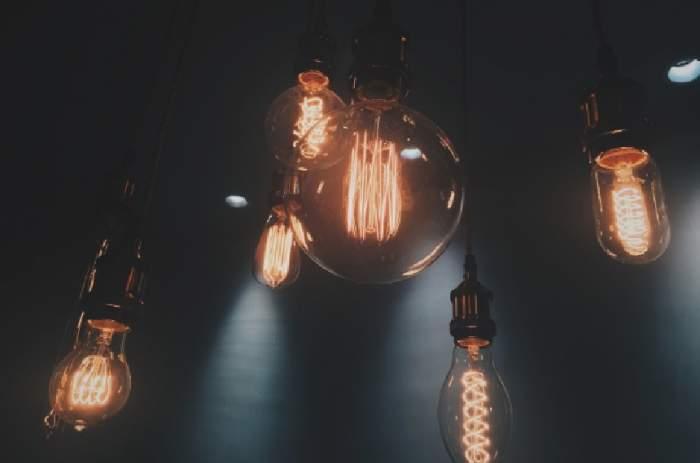 3 criterii tehnice pentru alegerea unui spot LED