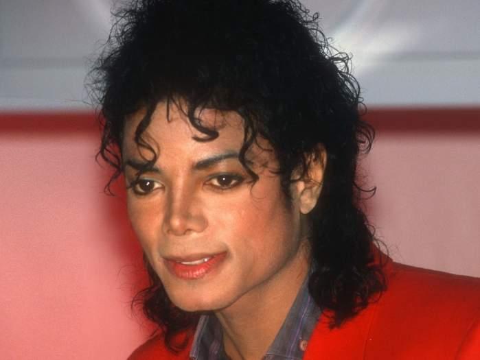 Michael Jackson, implicat într-un nou proces de pedofilie! Ce acuzații i se aduc artistului