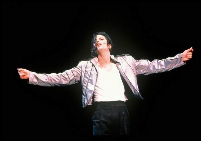 """Detalii explozive din viața amoroasă a lui Michael Jackson! Artistul nu întreținea relații sexuale nemachiat: """"Fugea spre baie"""""""