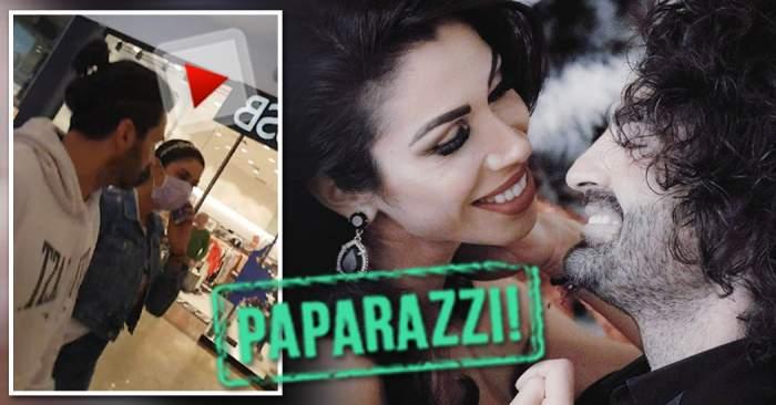 VIDEO / Pepe şi soţia, aşa cum nu au mai fost văzuţi niciodată! Imagini inedite