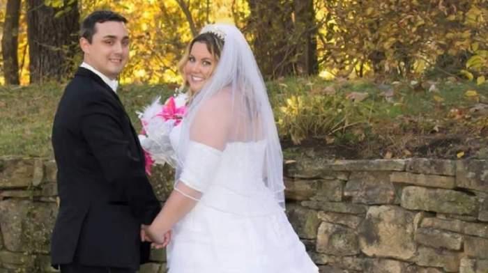 Cosmarul unei tinere de 27 de ani! A aflat că suferă de cancer, cu doar 4 zile înainte de nuntă