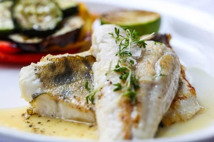 De ce se mănâncă pește de Buna Vestire? Puțini știau asta!