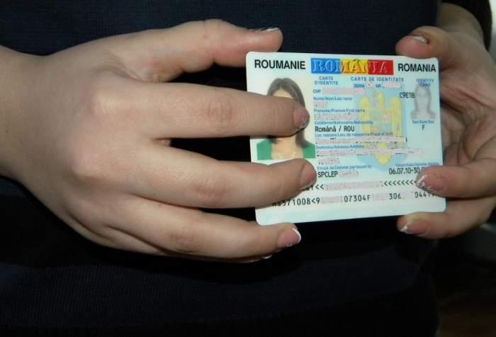 Fiecare român este forțat să aleagă: buletine cu sau fără CIP? Atenție, opțiunea ta te poate costa scump!