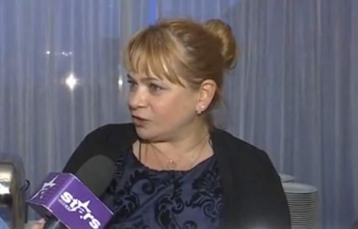 """Anca Sigartău, diagnosticată cu o tumoră: """"Nu am crezut nicio secundă că mă voi vindeca"""". VIDEO"""