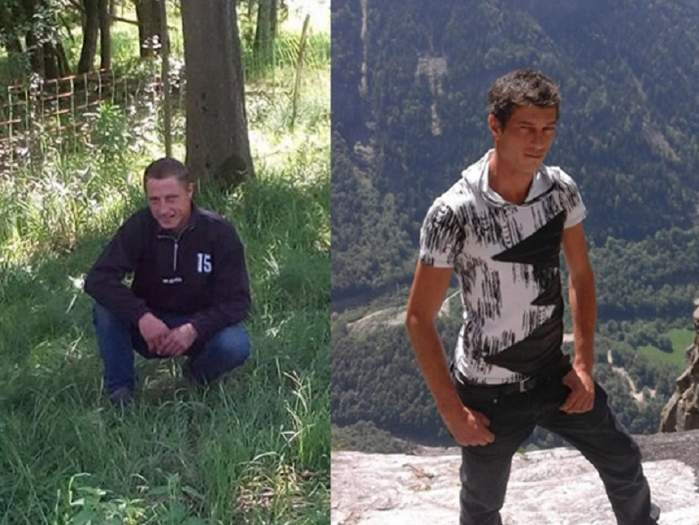 S-a dat sentinţa în cazul celor doi ciobani români ucişi pe câmp, în Italia!