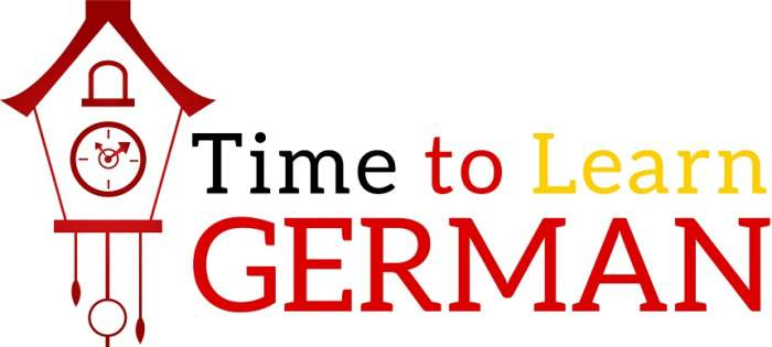 Cursuri de limba germană pentru companii și adulți în București