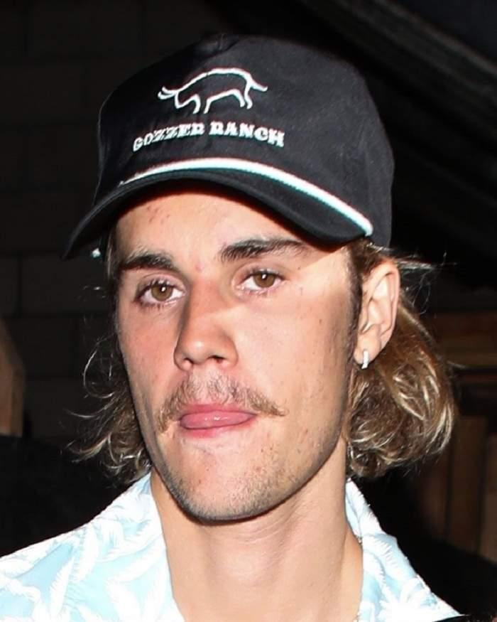"""Probleme în Paradis? Proaspăt căsătorit, Justin Bieber îi declară dragostea Selenei Gomez: """"Am iubit-o cu adevărat"""""""