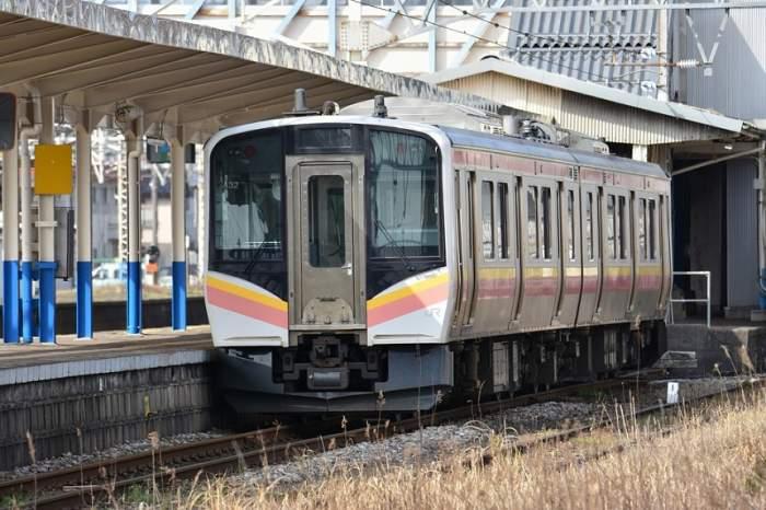 CFR Călători trece la ora de vară! Cum vor circula trenurile, începând de duminică