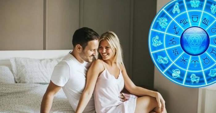 Horoscopul dragostei, sâmbătă, 30 martie. Energiile zilei pun presiune pe relaţiile nativilor Berbec