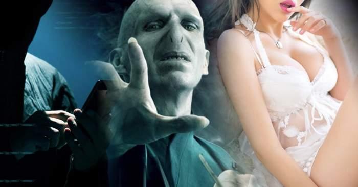 Mărturia şocantă a româncei care a fost amanta unui actor celebru de la Hollywood! Scandal cu interceptări ilegale şi mesaje în stil mafiot