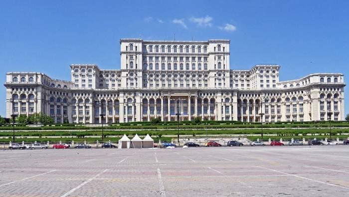 Vremea în București, duminică, 31 martie. Ultima zi din lună aduce soare și maxime de 20 de grade