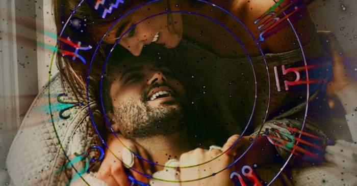 Horoscop dragoste, luni, 1 aprilie! Nu este o păcăleală că iubirea bate la ușa nativilor Săgetători