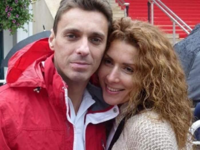 """Carmen Brumă a vorbit despre căsătoria cu Mircea Badea: """"Acum e momentul s-o fac"""""""