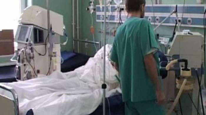 Numărul victimelor gripei creşte! Un bărbat de 69 de ani din București a murit marţi