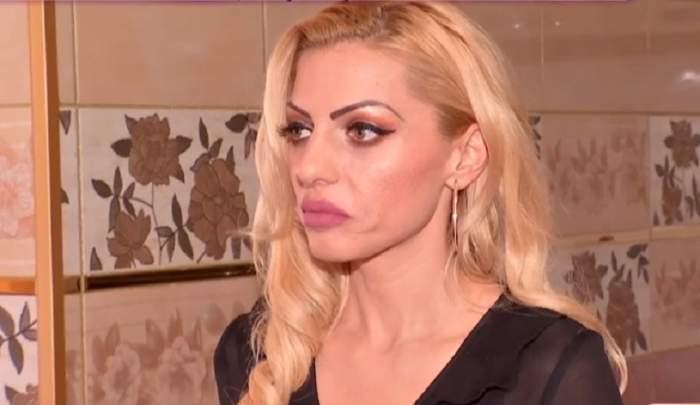 """Adevărul despre despărţirea dintre Nicoleta Guţă şi Ionică Bangala, spus chiar de cântăreaţă: """"Era şi problema banilor"""""""