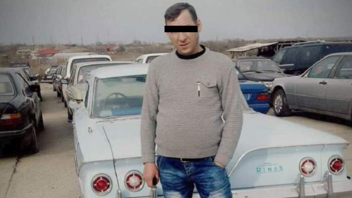 Dramă în Constanța! Un bărbat a murit strivit de un autobuz, după ce colegul său a făcut o manevră greșită