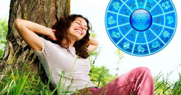 Horoscop weekend 8-10 martie. Zodia care va trăi clipe magice în aceste zile!