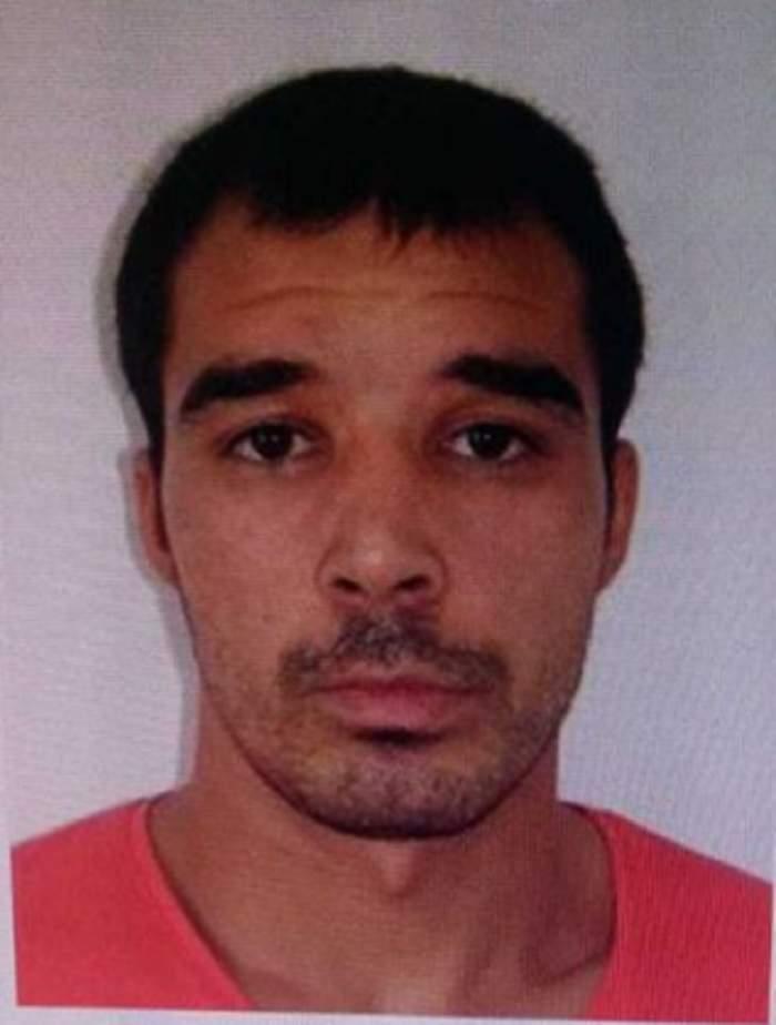 Deținutul evadat de la penitenciarul Jilava, găsit pe străzile din Berceni. Zeci de echipaje intervin