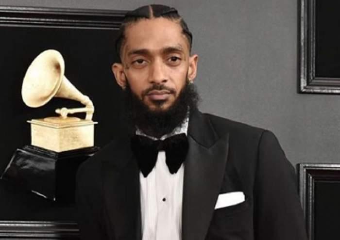 Rapper celebru, împușcat mortal în timpul unui atac! Cutremurător care a fost ultimul mesaj