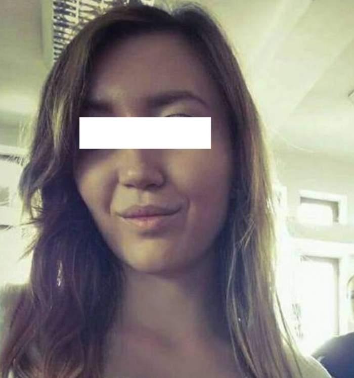 O studentă de 21 de ani din Giurgiu s-a sinucis din cauza soacrei. Femeia i-a interzis să-l mai iubească pe fiul ei