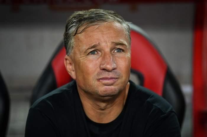 """Dan Petrescu pregătește transferul anului! Dacă îi iese această mutare, """"Bursucul"""" îi dă decisiva lui Gigi Becali"""