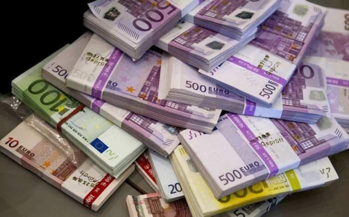 Salarii imense pentru români. Angajatorii promit mii de euro pentru cei care vor să lucreze în acest domeniu
