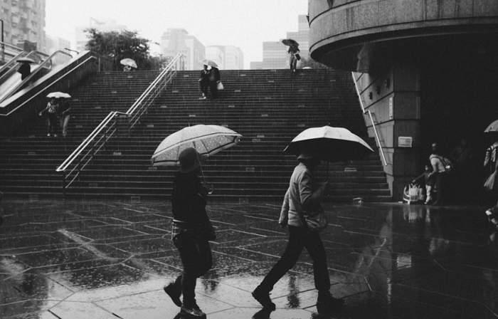 Prognoză meteo, vineri, 12 aprilie. Cum va fi vremea în București, Iași, Constanța sau Cluj. Averse de ploaie în toate regiunile!