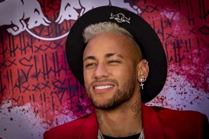 Neymar a fost dat de gol de tatăl său! Unde va juca starul brazilian în sezonul viitor