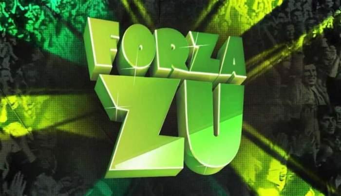Aşteptarea a luat sfârşit! În ce oraş va avea loc Forza Zu 2019!