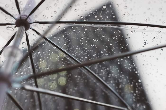 Prognoză meteo, luni, 15 aprilie. Cum va fi vremea în Bucureşti, Iaşi, Constanţa sau Cluj. Temperaturi de până la -1 grad