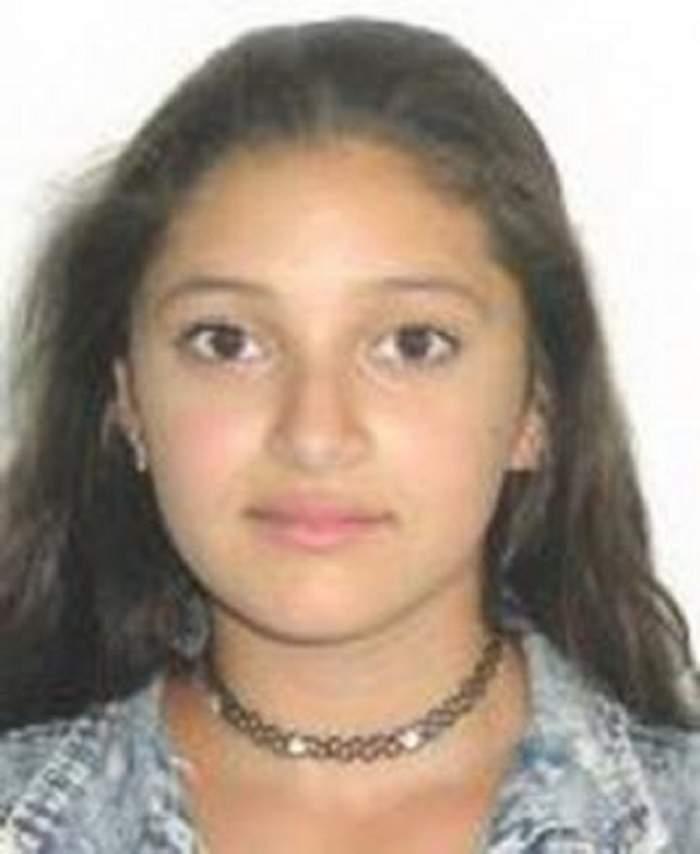 Aţi văzut-o? O adolescentă de 15 ani, din Bihor, a dispărut!