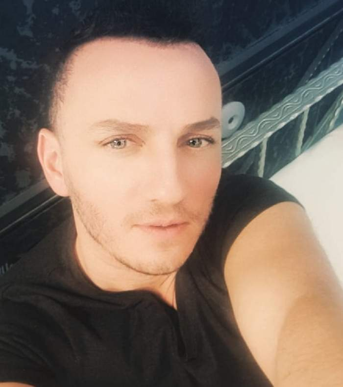 """Mihai Trăiastariu, la un pas de sinucidere, din cauza unei femei: """"Eram complexat"""""""