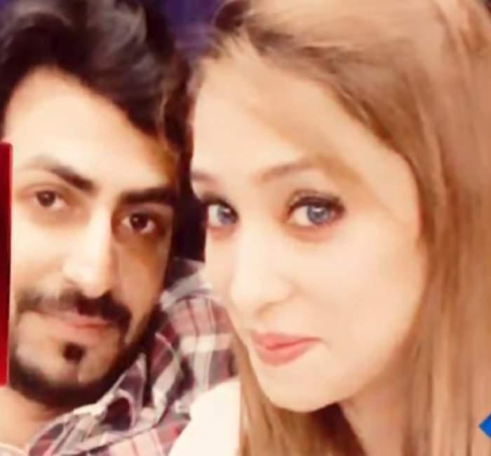 Coșmarul prin care a trecut o tânără de 22 de ani! A fost rasă în cap și torturată pentru că a refuzat să danseze pentru prietenii soțului ei