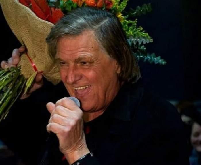 """Florin Piersic și-a îngrijorat fanii, cu ultimul mesaj transmis: """"Eu trăiesc cu speranța"""""""