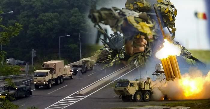 Dovada că România se pregăteşte de război! Anunţul de ultimă oră care vizează direct ţara noastră!