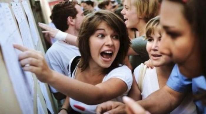 Aproape 30.000 de elevi nu vor mai prinde loc în licee, din toamnă. Decizia luată de Ministerul Educaţiei