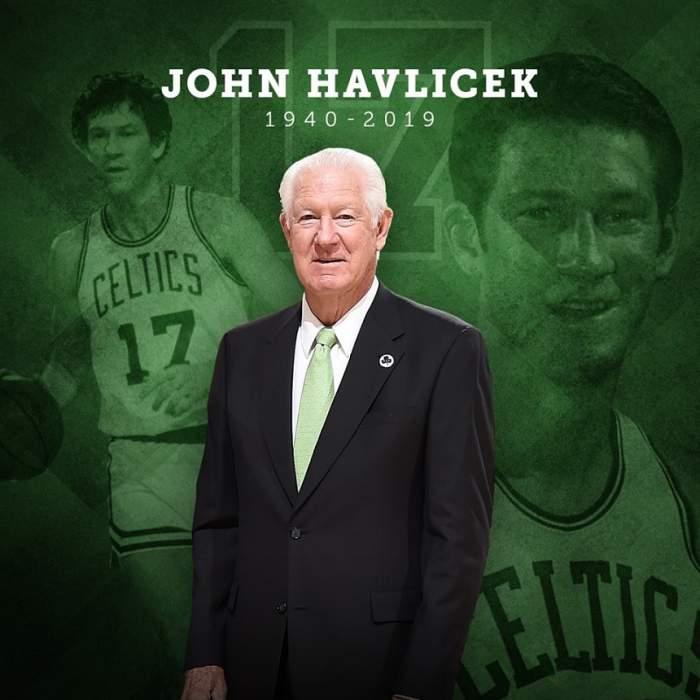 Tragedie în sport! A murit unul dintre cei mai mari baschetbaliști din istorie