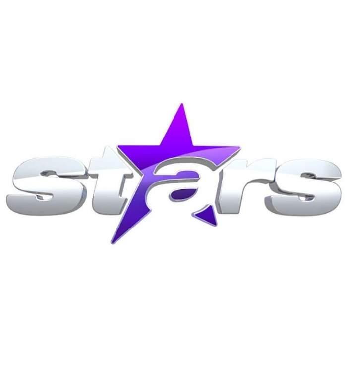 Program TV Antena Stars, miercuri 3 aprilie. Lista emisiunilor de astăzi