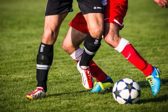 Doliu în sportul românesc! Un mare fotbalist a murit în această dimineaţă