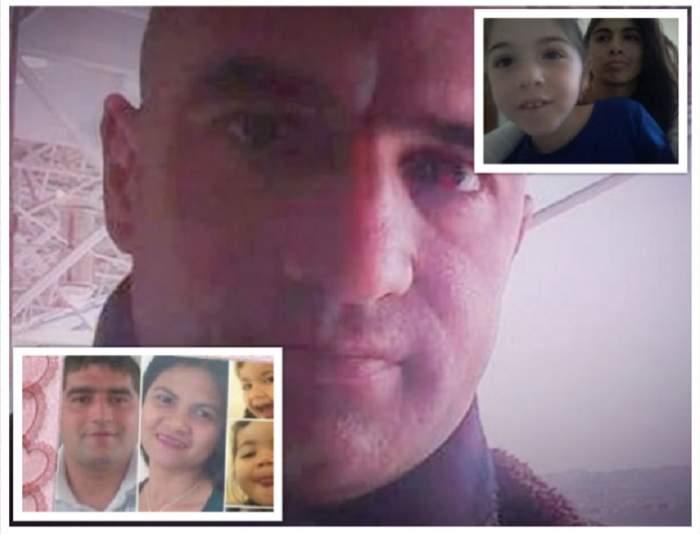 Autorităţile cipriote cer ajutorul poliţiştilor români în cazul româncelor ucise de primul criminal în serie